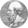 Eratosthene - 276 av J.C. - 194 av. J.C.