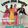 SB-Devotion---Singin--In-The-Rain--Carrere-.png
