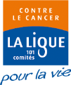 logo-ligue.png