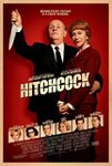 Hitchcock the movie affiche (3)