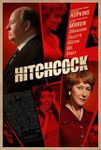 Hitchcock the movie affiche (6)