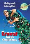 FLORIDE Ernest saves christmas