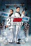LOUISIANE 21-jump-street-poster span