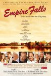MAINE Empire-Falls-affiche-11141