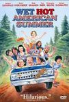 MAINE Wet Hot American Summer