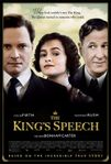 King-s-Speech-Poster.jpg