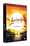 affiche bluray apocalypse now
