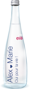 evian_pure_small.png