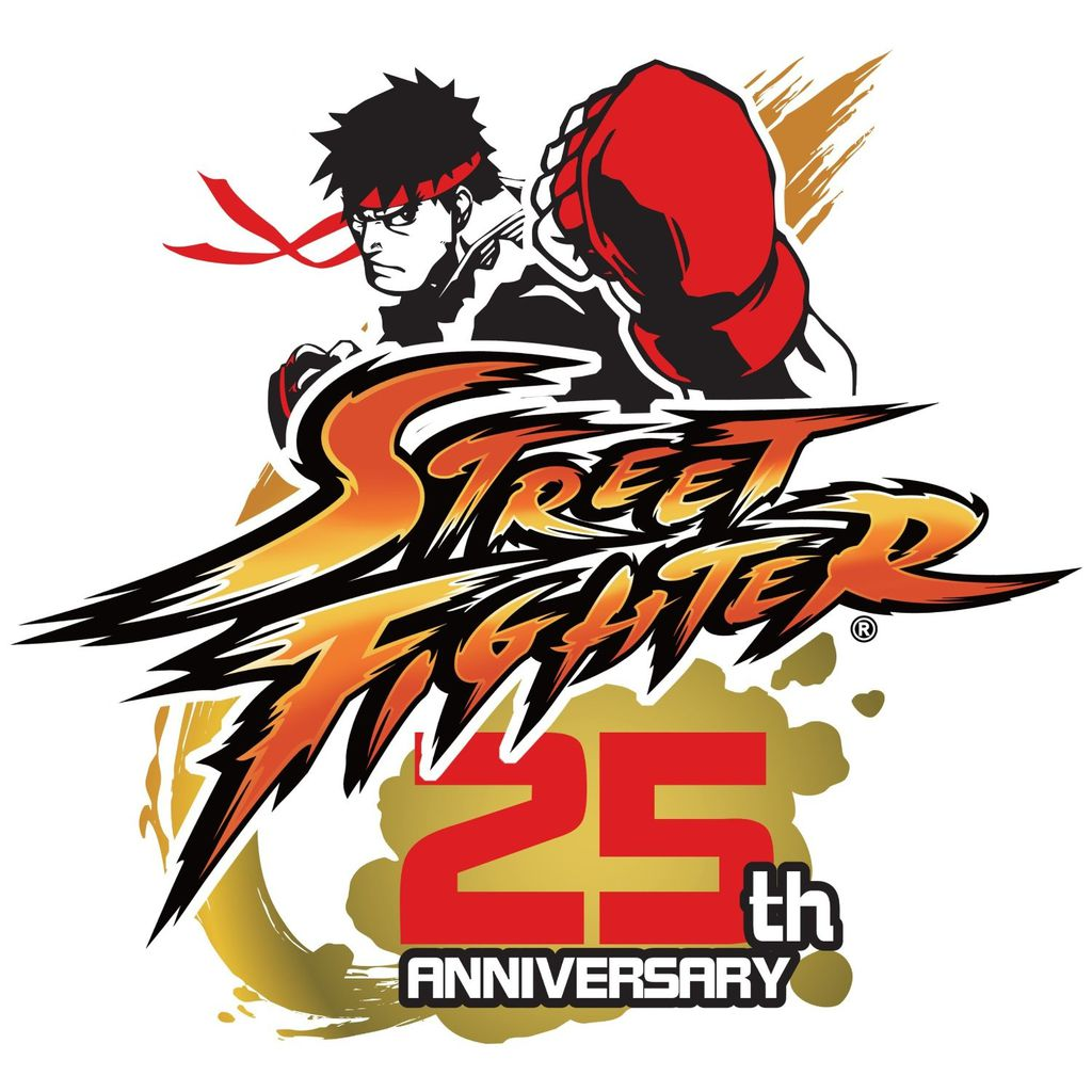 streetfighter6