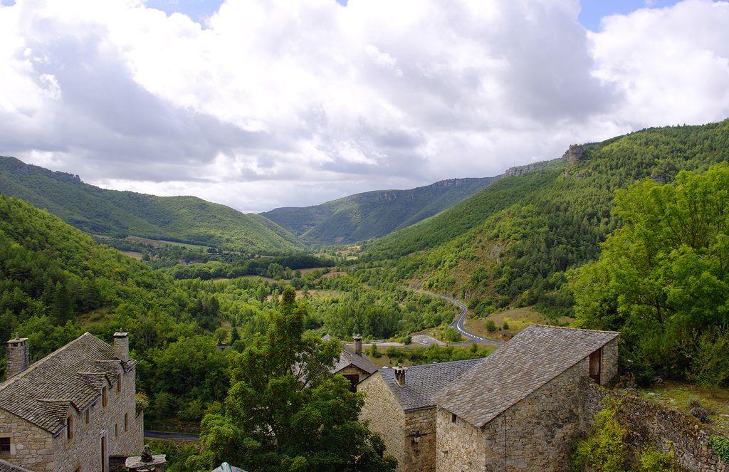 Vallée de la Dourbie_1