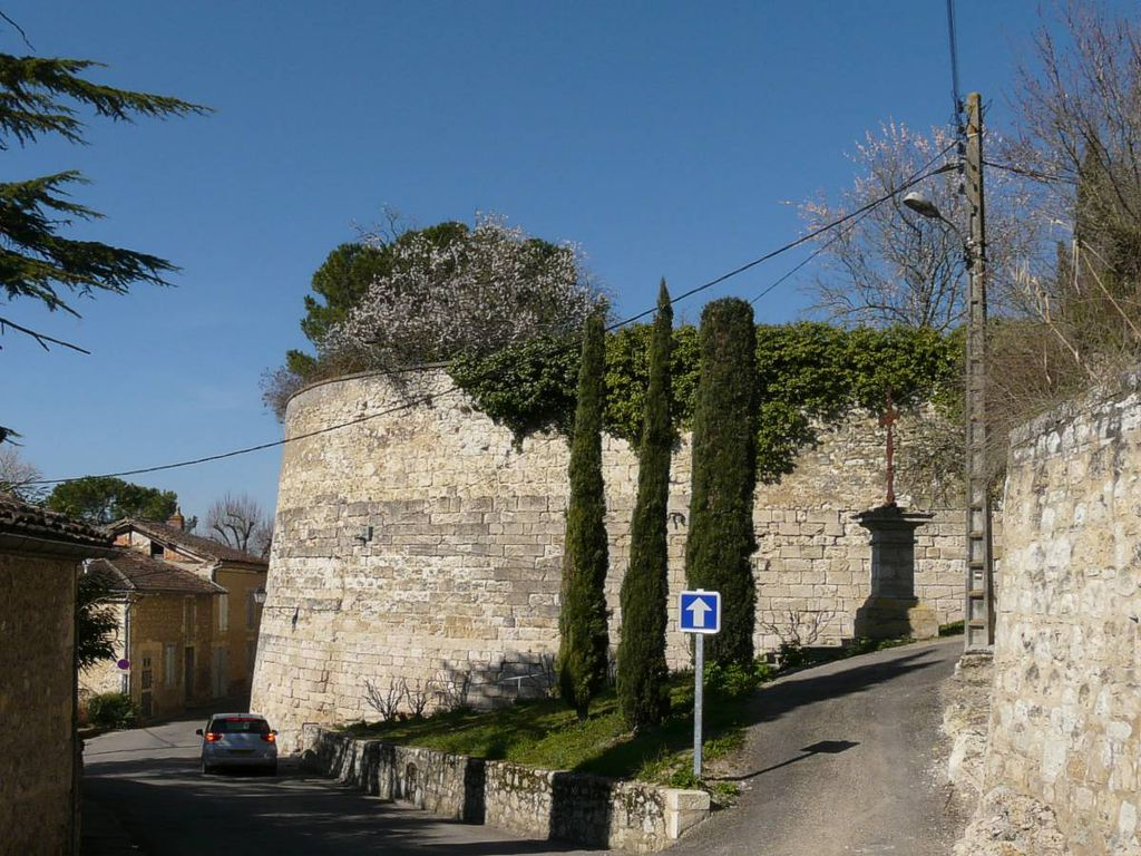 Lectoure-remparts-02.jpg