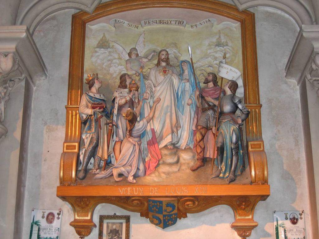 Saint-Antoine-Eglise-Resurrection.jpg