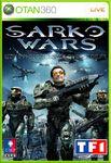 SARKO-WARS-XBOX-S3.jpg