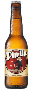 pin-up bottle web tiguilup