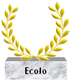 /Troph_Ecolo.png