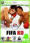 FIFA-GOURCUFF-contre-RIBERY-fake-sb-le-sniper