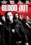MARYLAND-Blood-Out-2011-2