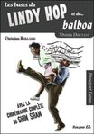 Le Lindy Hop et le Balboa