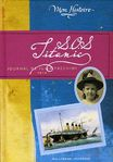 SOS titanic journal de julia Facchini 1912