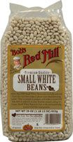XR-Bobs-Red-Mill-Small-White-Beans-039978004291.jpg