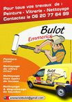 emmerick bulot flyers fasmarquage noeux les mines