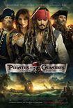 affiche-pirates-des-caraibes-4.jpg