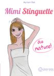 mimi-stinguette-au-naturel