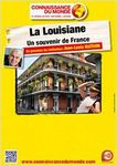 LOUISIANE Un souvenir de France