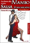 Le Mambo et la salsa Portoricaine
