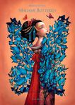 Madame Butterfly Lacombe
