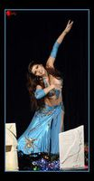 SHOOTING-DANSES-ORIENTALES-13.jpg