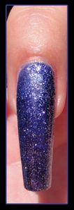 China Glaze METRO (preview)