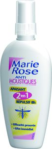 marierose_spray