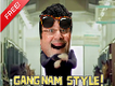 jibjab-gratuit-gangnam-style.PNG