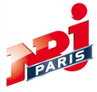 nrj-paris-tnt