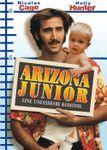 ARIZONA Arizona Junior
