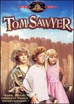 MISSOURI Tom Sawyer (1973 film)