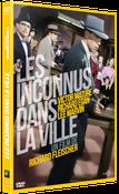 Les Inconnus dans la ville DVD.png