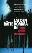 lat-den-ratte-komma-in-av-john-ajvide-lindqvist.jpg