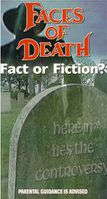 Faces-of-Death---Fact-or-Fiction.jpg