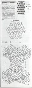COUVERTURE-CARRES-CROCHET-3-COULEURS.jpg