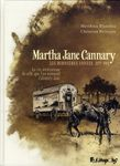 Martha Jane Cannary tome 3