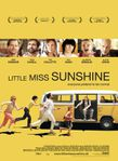 NEW MEXICO-little miss sunshine ver5