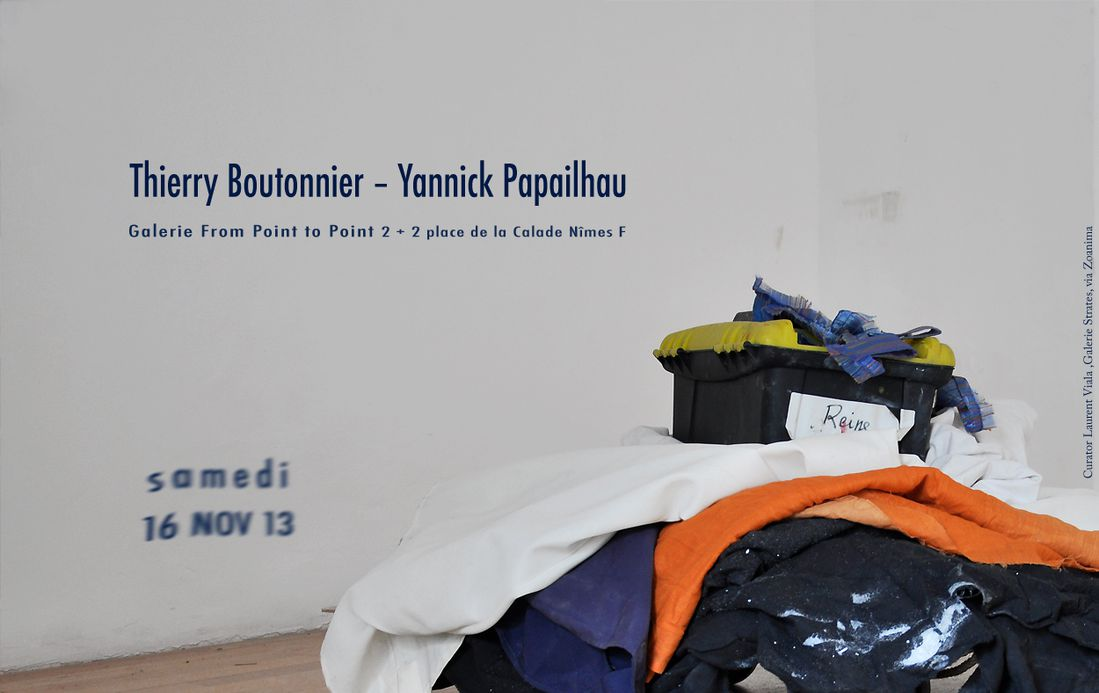 Yannick-Papailhau-Thierry-Boutonnier-Exposition-Point-to-Po.jpg