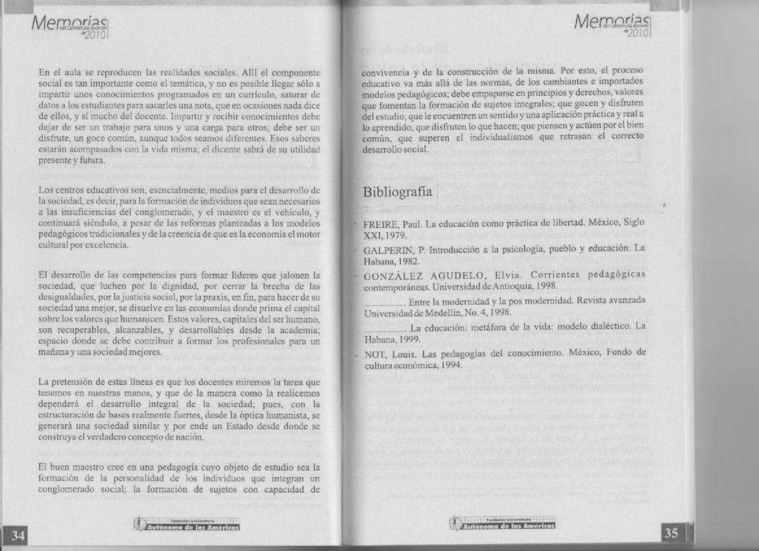 p-2-3-copia-1.jpg