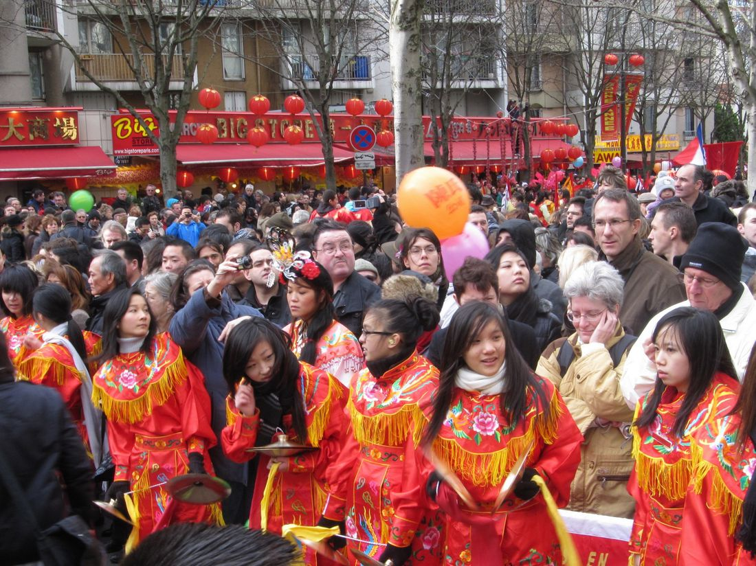 NOUVEL AN CHINOIS 2 143