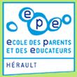 Ecole des Parents