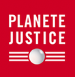 Planete Justice