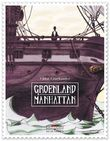groenland manhattan