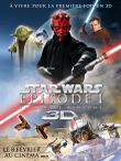 Star-Wars-episode-1-La-Menace-fantome-3D-affiche.jpg